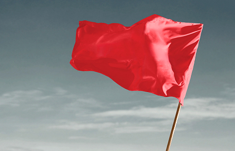 red-flag-2